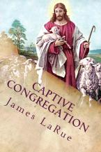 captive_congregation_cover_for_kindle